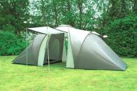 Фото Палатка green glade konda 4