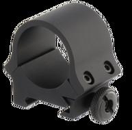 Фото кольцо низкое широкое для коллиматоров aimpoint srw-l на comp с3