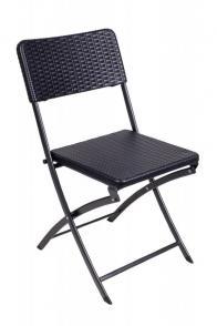 Фото стул gogarden ibiza складной (50365)