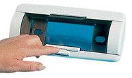 Фото шторка брызгозащитная для магнитолы