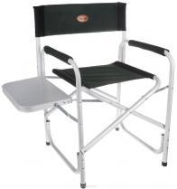 Фото Кресло складное со столиком canadian camper cc-100al