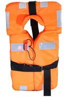 Фото спасательный жилет с сертификатами рмрс
