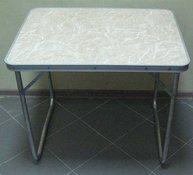 Фото стол складной green glade р505