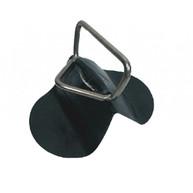 Фото рукоятка для лодок пвх сталь