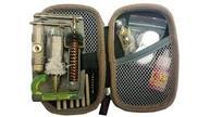 Фото набор для чистки pro-shot coyote compact кал. .223 / 5,56мм