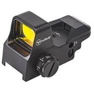 Фото коллиматорный прицел firefield impact xl reflex sight
