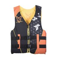 Фото жилет ho mens infinite vest org/blk 3xl