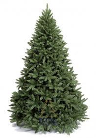 Фото ель royal christmas washington 230150 (150 см)