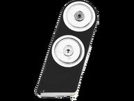 Фото Подсумок daa deluxe magn pouch с двумя магнитами