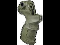 Фото пистолетная рукоятка для mossberg 500