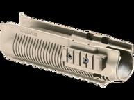 Фото полимерное цевье для remington 870
