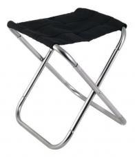 Фото стул аллюминевый indiana indi 008 в чехле