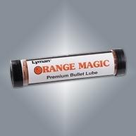 Фото Смазка для пуль lyman orange magic