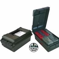 Фото Герметичный ящик для хранения патронов ac30c-11