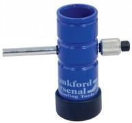 Фото мерка для пороха frankford arsenal powder trickler
