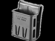 Фото пенал для магазинов 5,56 мм m4 fab-fab defense 5.56 pouch