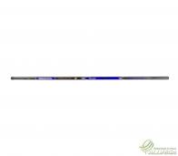 Фото удилище маховое allvega silvia pole 7м без колец sip-700