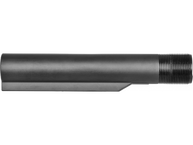 Фото буферная трубка для m4/m16/ar15