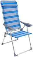 Фото кресло складное gogarden sunday 50323