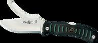 Фото нож складной outdoor edge flip n'zip с двумя лезвиями