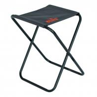 Фото стул складной tramp trf-068