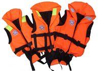 Фото спасательный жилет детский, 40 кг