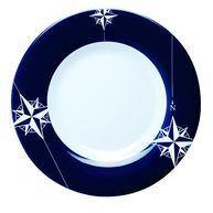 Фото тарелка десертная «northwind», 20 см, 6 шт
