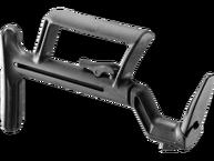 Фото приклад тактический для всех моделей glock fab defense glr-17