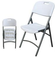 Фото стул с053