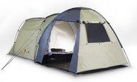 Фото палатка indiana ozark 4