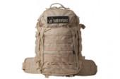 Фото рюкзак 12 survivors e.o.d. tactical backpack - tan ts41000t