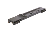 Фото кронштейн aimpoint® на tikka t3 для коллиматоров micro (200225)