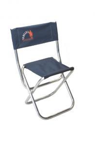 Фото стул аллюминевый indiana indi-2022 средний со спинкой